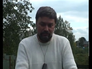 Широков Е.И. про чипы и 25 000 чипированных в Москве. » Freewka.com - Смотреть онлайн в хорощем качестве