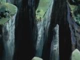 [WOA] Странный Рассвет | Чуждая Заря | Strange Dawn - 08 [Озвучивание: Симбад]