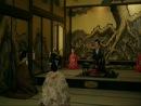 Госпожа-сёгун и её мужчиныОоку  The lady shougun and her men  Ohoku  озвучка GREEN NEA)