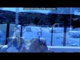ЮГ под музыку Whizzkids feat. Inusa Dawuda - Roumors (Digi Digi). Picrolla