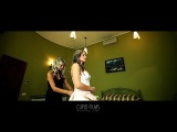 Wedding video. Sergey & Tatiana.Studio Cupid.