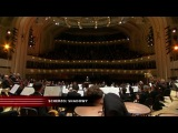 Mahler: Symphony #7 (CSO/Boulez)