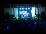 Make Me Famous - We Know Its Real (live in Kharkov, 07.09.12)