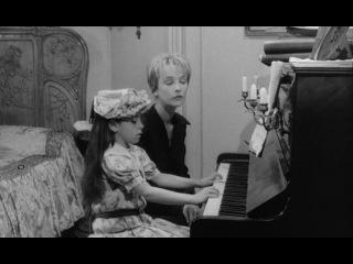 Жюдекс / Judex (1963), Жорж Франжю \ Georges Franju
