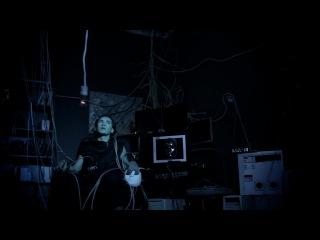 Премьера нового клипа СЛОТ - Одинокие Люди