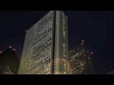 Cuticle Detective Inaba (Детектив оборотень Инаба) 4 серия [Zendos & Shoker & Eladiel & Frenky]