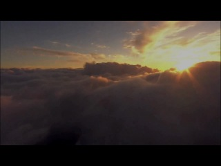 Bob Marley - Sun is Shining (Cafe Del Mar)