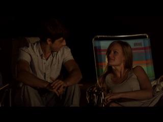 Хороший парень Джонни / Nice Guy Johnny (2010) DVDRip