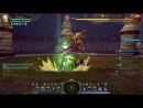 Dragon nest Sea Sniper solo TKN Normal without dying (Part 2)