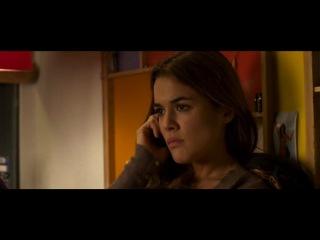 Противоположность любви / Lo contrario al amor [2011, Испания, комедия] VO (Kenum)