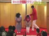 gaki no tsukai #1091 (2012.01.29)