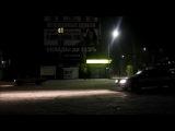Клип-трейлер к треку Л.Пэ feat ширОки - Лети тудаprod. Beatmaker Disa