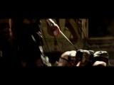 Лучшая роль Ченнинга Татума (Конец света 2013: Апокалипсис по-голливудски)