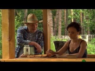 Сваты | 6 сезон 5 серия | HD 720
