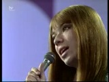 Germany 1971 - Katja Ebstein - Alle Menschen auf der Erde