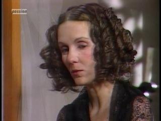 Донна Бейжа. 8 серия - mundolatino.org.ua/brazil/1494-donna-beyzha-dona-beija.html