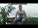 «С моей стены» под музыку Эйфор - Колян [Реальные Пацаны] (Haycat Remix).