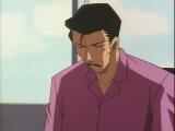 [WTA|VA] Детектив Конан | Detective Conan | Meitantei Conan 115 серия [Tinda]