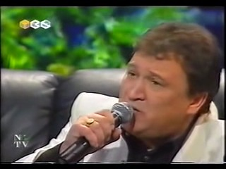 А.Полотно, М.Шуфутинский, В.Токарев, М.Звездинский - Таганка (Соловьиная ночь, 02.01.2002)
