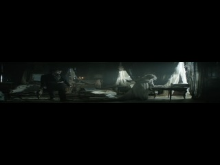 3-3: Большие надежды/ Great Expectations (2011)