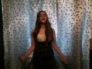 Полина розы тёмно алые*)я пела минусовку коментируйте все*)