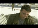 Лекарство против страха (2013) 2 серия