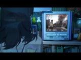 (AniDub.com) Пятнадцать Творцов Аниме / Ani-Kuri 15