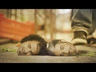 Hadag Nahash feat. Yitzhak Klepter- Yom Shishi (Friday)