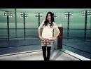 Великая реп битва (Rap Ring) - Рома Желудь против Виктория Дайнеко (Рэп ринг)