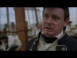 Пираты семи морей: Черная борода (2006) 2 часть