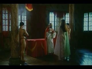 Китайская камасутра 1993 фильм  смотреть онлайн