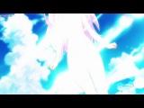 Гиперпространственная Нептуния [2013] / Choujigen Game Neptune The Animation - 08