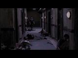 Baskın/The Raid Redemption