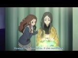 Animeland.su_За Гранью / Kyoukai no Kanata 3 серия [Русские субтитры] 2013
