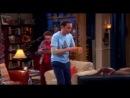 """The big bang theory S06 """"12-year-old girl."""""""