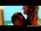 Residence Deejays &amp Frissco - Watch The Sun (HD) 2012