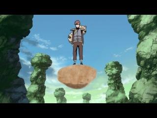 Naruto. TV−2: Shippuuden. Episode−300 [Субтитры] [Firegorn Team]