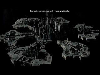 «StarGate Atlantis» под музыку к/ф
