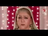 Arnav & Khushi - Love Scene 427