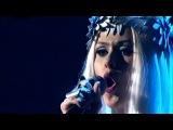The HARDKISS - Make up (Премия МУЗ-ТВ 2013)