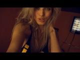 I Am #CandyGirl Polina D. (Director Said Energizer)