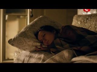 Бабье царство / Серия 3 из 4 (2012) SATRip
