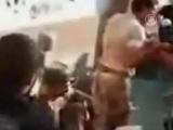 3 августа 2012 Amnesty International осудила ООН и казнь в Сирии...Последняя капля...