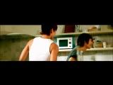 Super Junior - 걸리버 Gulliver [ Music Video - MV ] + BONUS!!