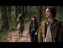 Заколдованное королевство / Железный человек / Tin Man, Сезон 1, Серия 1 2007 HDRip
