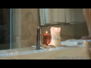 Octomom: home alone (scene 5)/ октомама: одна дома (эпизод 5)