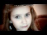 «Webcam Toy» под музыку ФАБРИКА-ЗАЦЕЛУЮ (RADU SIRBU RMX) - ...наболтали Русалки о любви Кто-кого заманил в свои селки Чуть по берегу парень да молодой Ой, девчонки хорошенький он такой Ой, подружки влюбилася не могу Ой девчата хочу я его хочу!.... Picrolla