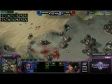 2013 IEM Season VII - World Championship, Group D LG-IM.Mvp vs EG.Stephano set2
