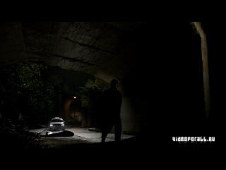 Лютер / Luther - 1 сезон 1,2,3,4,5, 6 серия  в озвучке FOX Crime