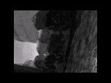 Battlefield 2 Ellikott Relanium Vs. Danny-S Feat. Miss Laila - Intoxicated